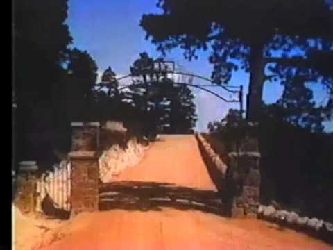 Modern Woodmen of America - Historical Tuberculosis Sanatorium video