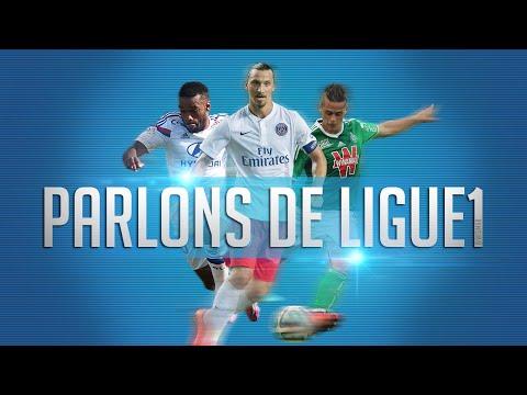 Parlons de L1 I 14ème journée : Marseille ne lâche rien, Lens dernier.