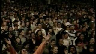 Vídeo 183 de Renascer Praise