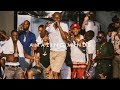 Download CHIP - AMAZING MINDS FEAT GIGGS in Mp3, Mp4 and 3GP