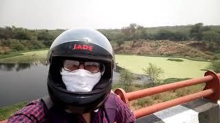 I like this BIODIVERSITY PARK ......TRAVEL ..... IN INDIA ....