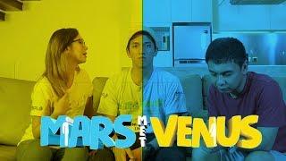 download lagu Terjebak Dalam Pertikaian Orang Pacaran Film Mars Met Venus gratis