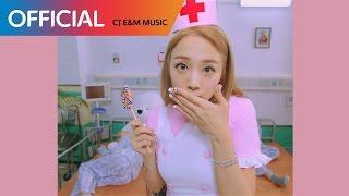 download lagu Gemma 吴映洁 - Sugar Rush  Chn Ver. gratis