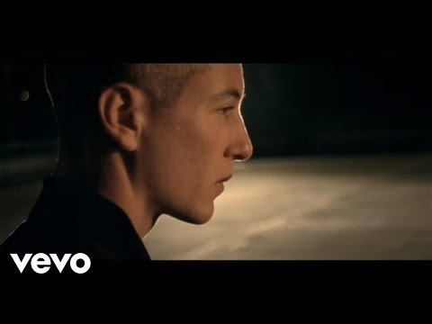 Devlin - Rewind ft. Diane Birch