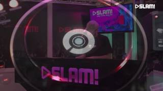 San Holo (DJ-set) | SLAM!