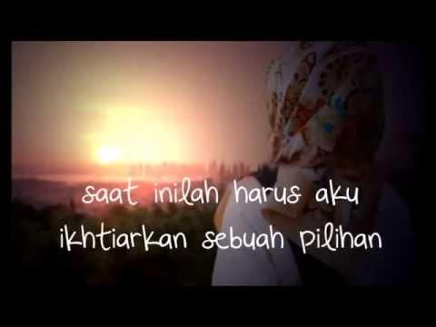 download lagu Istikharah Hati  Unic - Doa Istikharah gratis