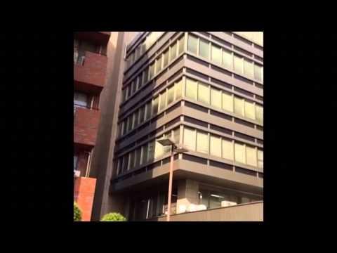 アール・エフ・ラジオ日本東京支...