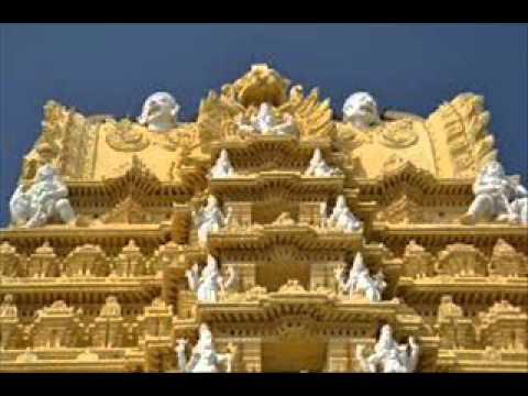 Bagesree Misra chapu (Sri Chamundeswari) by Vellore A.R.S.
