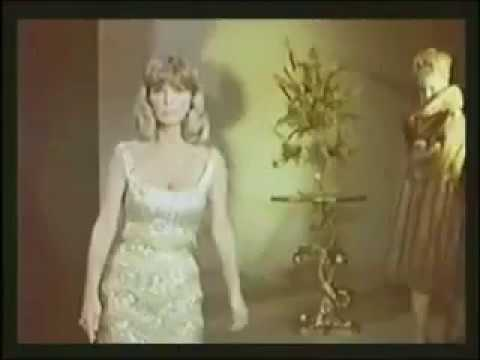 Daddy - Julie London