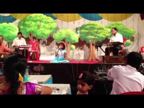 Sunya Sunya Maifilit Maza