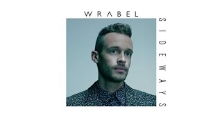 Watch Wrabel Into The Wild video