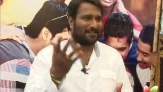 Case No.18/9   Latest Kannada movie