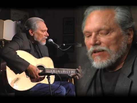 Jorma Kaukonen - There's a Bright Side Somewhere