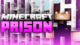 Minecraft: HyperPrison! Ep 4 - SICKNESS!