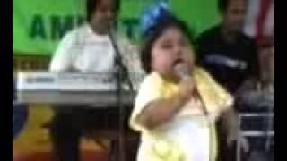 download lagu Risna Karmila Sir Gobang Gosir gratis