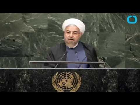 Rouhani wants U.S. to Apologize to Iran might lead to Embassy Reopening