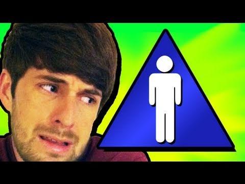 SMOSH: Záchodové peripetie