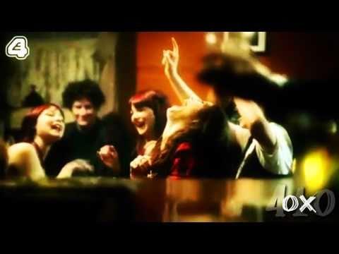Gabrielle Aplin - I Love College Asher Roth Cover