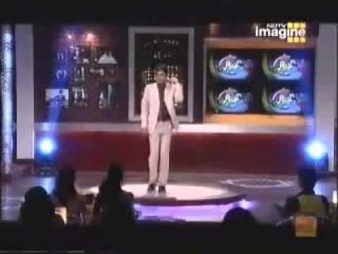 Raju Srivastav Ultimate Comedy,,ever Seen. video
