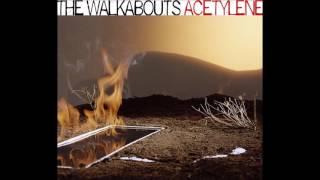 Watch Walkabouts Whisper video