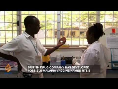 Malaria breakthrough: Can it be eradicated?