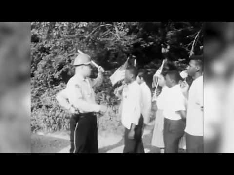 Joe Budden Freedom (Freestyle) rap music videos 2016