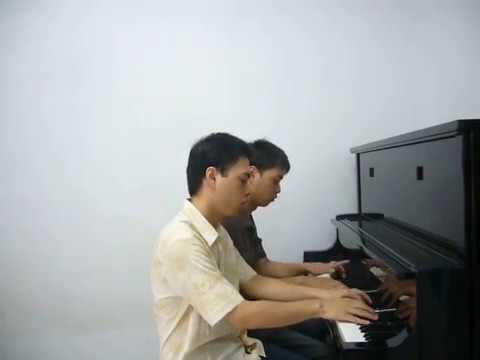 Ayumi Hamasaki - Heaven ~piano Version~