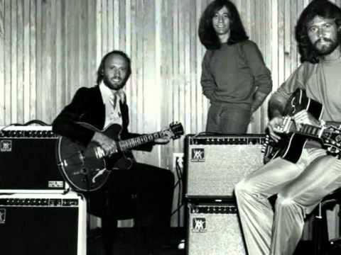 Bee Gees - Coalman