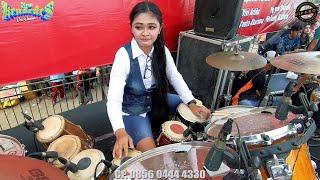Download Lagu HELLO DANGDUT Gratis STAFABAND