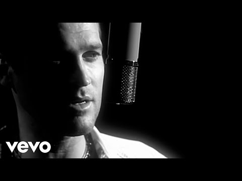 Billy Ray Cyrus – Some Gave All