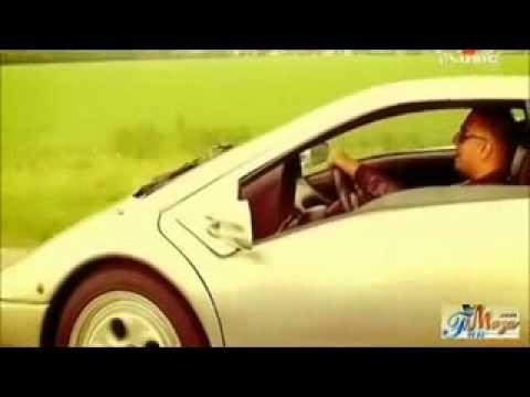 Amplifier remix 2011 dj lijo & dj Meet Desai13197.flv