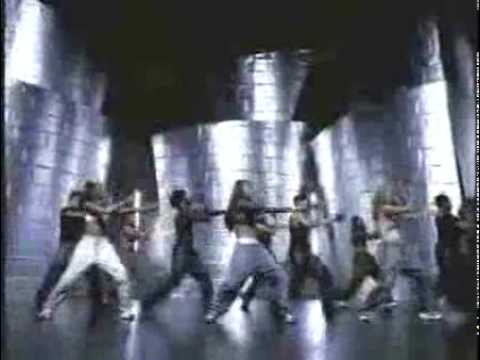 aaliyah that somebody lyrics