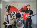 Thumbnail of video The 88 - Go Go Go