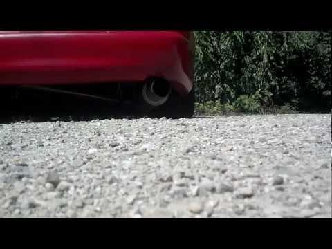 miata top speed pro1 exhaust