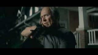 Gran Torino (2008) Trailer