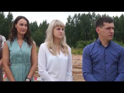 Десна-ТВ: День за днём от 19.07.2017