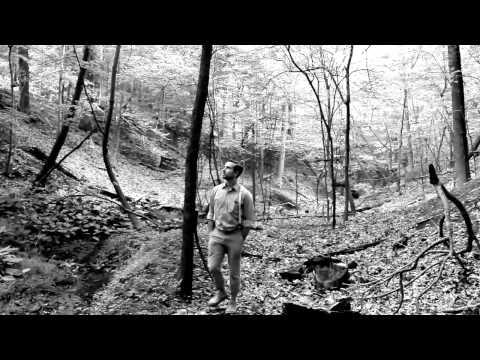 Lyrics Human Nature Caught A Ghost