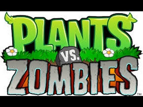 Tutorial #3: Como descargar e instalar plantas vs zombies ultima version Loquendo