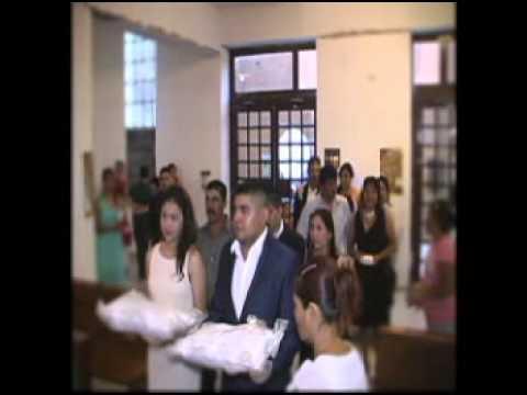 Mayte y Miguel 10 de Octubre del 2014 Monterrey, N.L. Méx. OSCAR PRODUCCIÓNES 4444194257 S.L.P.