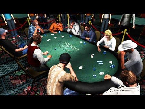 Играем на 1.500.000 в ДУРАКА ЧТО??? | #22 Rodina RP CR:MP/КРМП