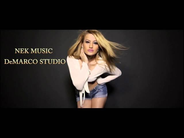 NICOLAE GUTA - CU TINE EU SUNT FERICIT [official song] SUPER HIT 2014