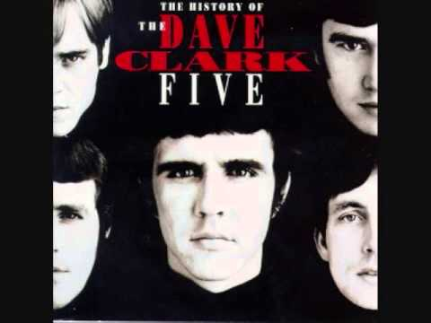 Dave Clark Five - Come Home