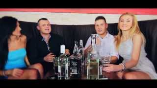 FRESH - BAW SIĘ I SZALEJ /OFICJALNY TELEDYSK/ DISCO POLO NOWOŚĆ 2014
