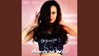 American Wild   @KatieBelleGA