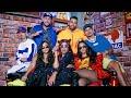 MC Loma E As Gêmeas Lacração E Calice   Ela Me Usa E Abusa (Official Video)