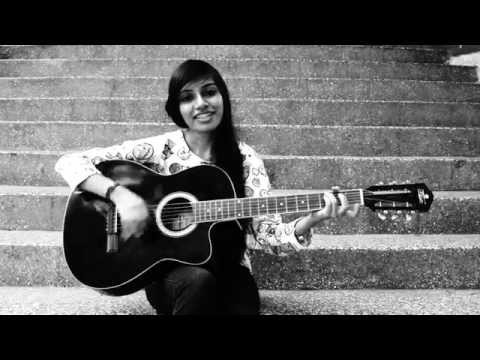 Behney to aisi hoti hai | Tribute to Sisters | Original version