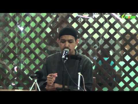 Ust. Muhammad Rofi'i - Menyembunyikan Aib Barang Dagangan