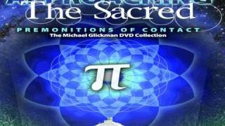 PREMONITIONS of ET CONTACT: The Michael Glickman Interview