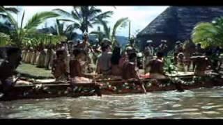 Watch Elvis Presley Drums Of The Islands video