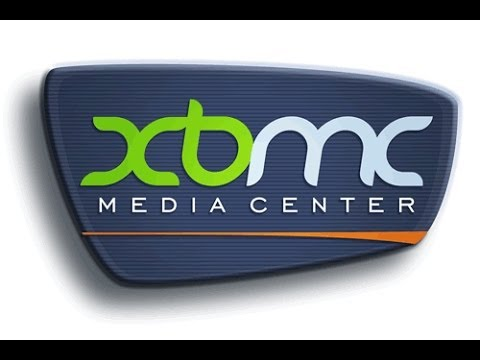 How to Watch TV Shows and Movies for FREE on Windows PC Using XBMC (1 Channel + Icefilms) [2014 HD]
